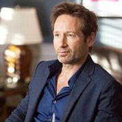 David Duchovny veut une suite pour X-Files au cinéma