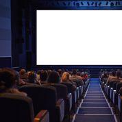 Prix du ticket de cinéma: la grande illusion