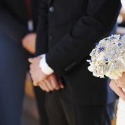 Un élu a marié 30 couples sans y être autorisé