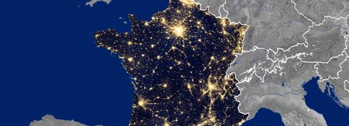 Éducation, sécurité, santé... : les régions de France où l'on vit le mieux