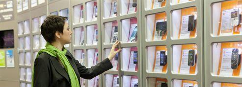 Commerce: cinquante États négocient un accord pour ouvrir les services à la concurrence