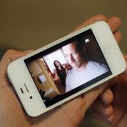 Les médias en ligne se consomment d'abord sur des applis