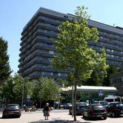 Des pièces du dossier médical de Schumacher volées par des ambulanciers suisses ?