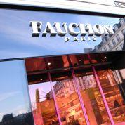 L'épicier de luxe Fauchon va ouvrir son capital pour grandir