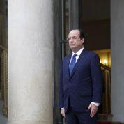 Le «cri d'alarme» du patronat à François Hollande
