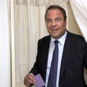 Valenciennes: victoire de l'UDI à la législative partielle