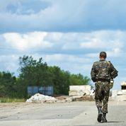Ukraine: les négociations de paix sont encore loin