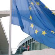 Pour des travailleurs européens sans frontières