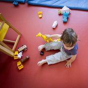 Un rapport propose d'améliorer la protection de l'enfance