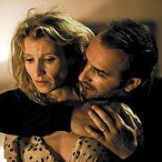Jean Dujardin et Alexandra Lamy réunis... au cinéma