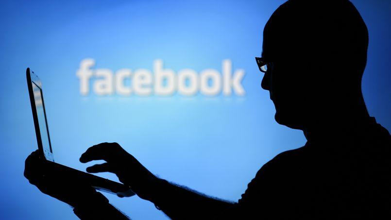 Facebook a conduit une expérience secrète sur 700.000 abonné