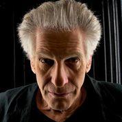 Cronenberg renoue avec l'étrange dans un court métrage