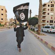 Les djihadistes instaurent un califat à cheval entre l'Irak et la Syrie