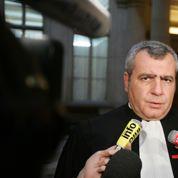 L'avocat de Sarkozy et deux hauts magistrats en garde à vue