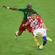 Mondial 2014 : Un match truqué ? La Fédération camerounaise enquête