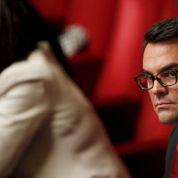 Le porte-parole des députés PS opposé à la nomination de Jacques Toubon