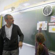 ABCD de l'égalité : «Très jeunes, les enfants ont déjà des préjugés»