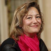 ABCD de l'égalité: «Le gouvernement se moque des Français»