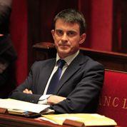 Article 49-3, vote bloqué : les armes de Manuel Valls contre les frondeurs du PS