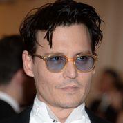 Black Mass, le film avec Johnny Depp sort le 18 septembre 2015
