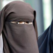 Interdiction du niqab : ce que font les autres pays