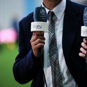 beIN Sports compterait 2,5millions d'abonnés