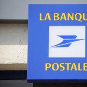 La Banque postale lance un service après vente sur Vine