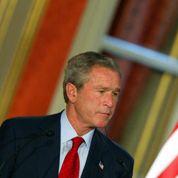 Irak, onze ans plus tard : on prend les mêmes et on recommence ?