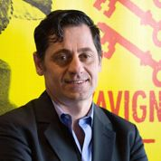 Olivier Py: «Le festival d'Avignon aura bien lieu!»