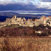 Dix sites français classés au patrimoine mondial de l'Unesco