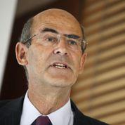 Les actionnaires d'Alstom en mal d'explications