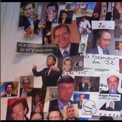 Les amis de Sarkozy s'interrogent sur l'impartialité des juges