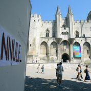 Avignon : le maintien du festival voté à 80%