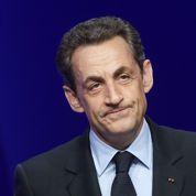 Garde à vue de Sarkozy: Patricia Simon et Claire Thépaut, deux juges solitaires