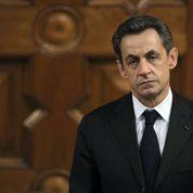 Nicolas Sarkozy : ses amis, ses emmerdes, ses atouts