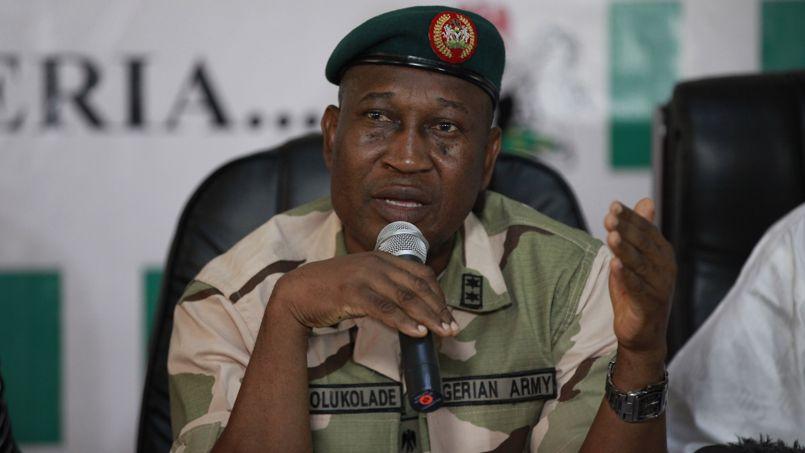 Nigeria : premières arrestations après le rapt des lycéennes