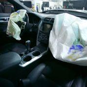 Takata, le fabricant d'airbags qui fait trembler les constructeurs