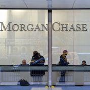 Les banques étrangères bien plus sanctionnées que les américaines