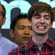 Un an après son rachat par Yahoo!, Tumblr est encore inquiet sur son avenir