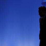 «Si Nicolas Sarkozy a été mis en examen pour rien, ce sera un scandale !»
