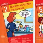 Les sénateurs jugent les manuels scolaires trop sexistes