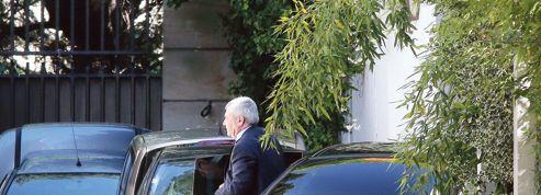 Mise en examen de Nicolas Sarkozy: les quatre failles juridiques du dossier