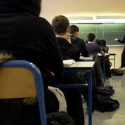 Les lycées parisiens, mauvais élèves de la mixité sociale