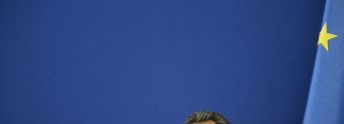 Alain Juppé : «Sarkozy est présumé innocent»
