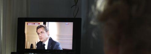 Comment l'UMP a digéré l'intervention de Nicolas Sarkozy