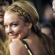 Lindsay Lohan porte plainte contre les créateurs de GTA V
