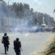 En Égypte, la lente asphyxie des Frères musulmans
