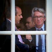 Les syndicats vent debout contre les annonces de Manuel Valls