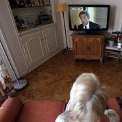 «Vous permettez que je termine ?» : parlez-vous le Sarkozy ?