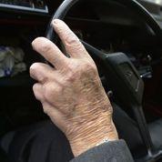 Seniors au volant : un procureur menace de poursuivre les familles des chauffards